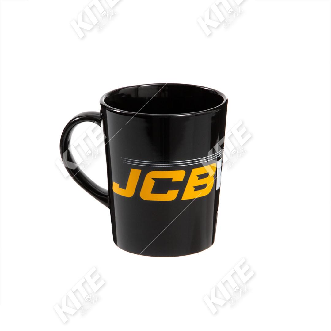 JCB bögre